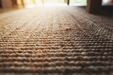 Pros and Cons of Wool Carpet