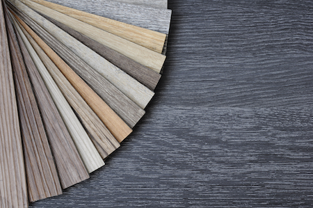 4 Reasons Luxury Vinyl Will Be Your Flooring of Choice