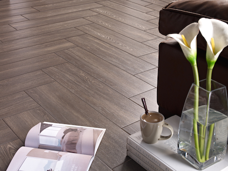 Read This Before You Say YES To Floating Tile