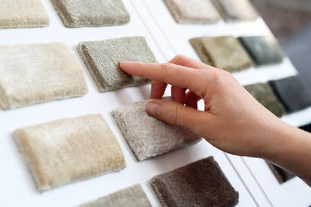 The Only Guide You'll Need To Select Carpet For Stairs